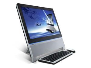 Моноблок от Acer показывает трехмерное видео и понимает жесты.